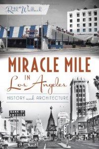 Mile Mile in Los Angeles