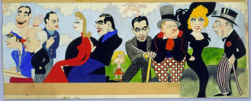 wilshire-bowl-mural-study-by-john-decker-1941.jpg?w=848